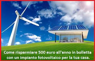 come-risparmiare-500-euro-anni