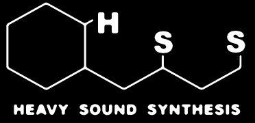 HSS: Audacter