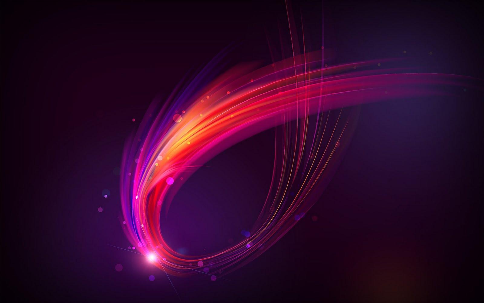 http://3.bp.blogspot.com/-6gEqOCZyvtw/TnPREwxGCNI/AAAAAAAAAdw/7Qo9_vV2R54/s1600/Abstract%20Art%20Vector%20Lines%20-%20PremiumWallpapersHD.Blogspot.Com.jpg