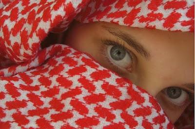 Jika Ada Wanita Menyakiti Suaminya, Ini Ancaman Para Bidadari