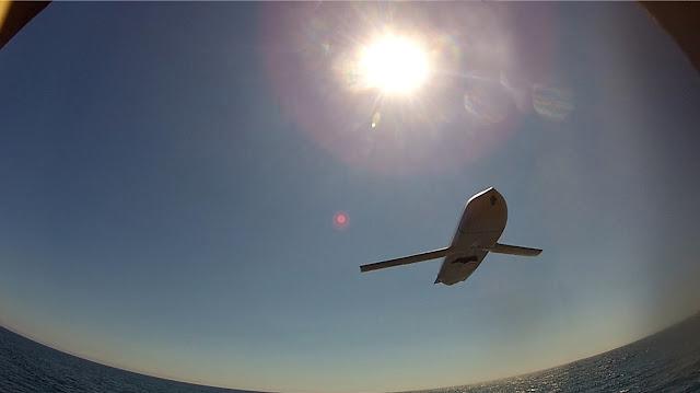 LRASM Anti-Ship Missile