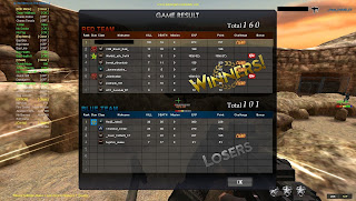 Cheat PB Point Blank Universal Auto Headshot 12 September 2012 Terbaru | Updated 16.00 WIB