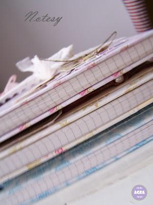 A teraz notatniki