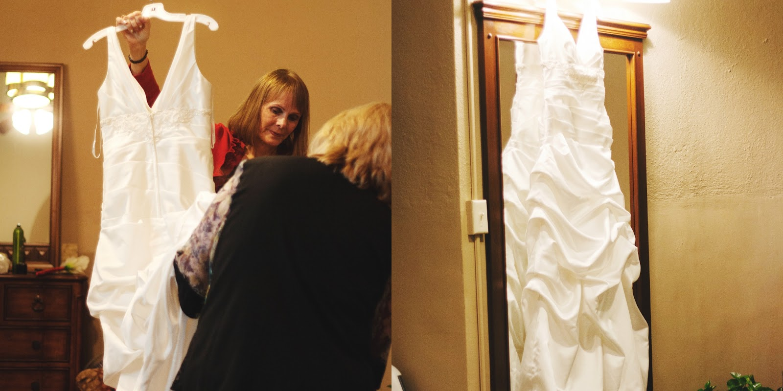 blessing of the rings catholic wedding