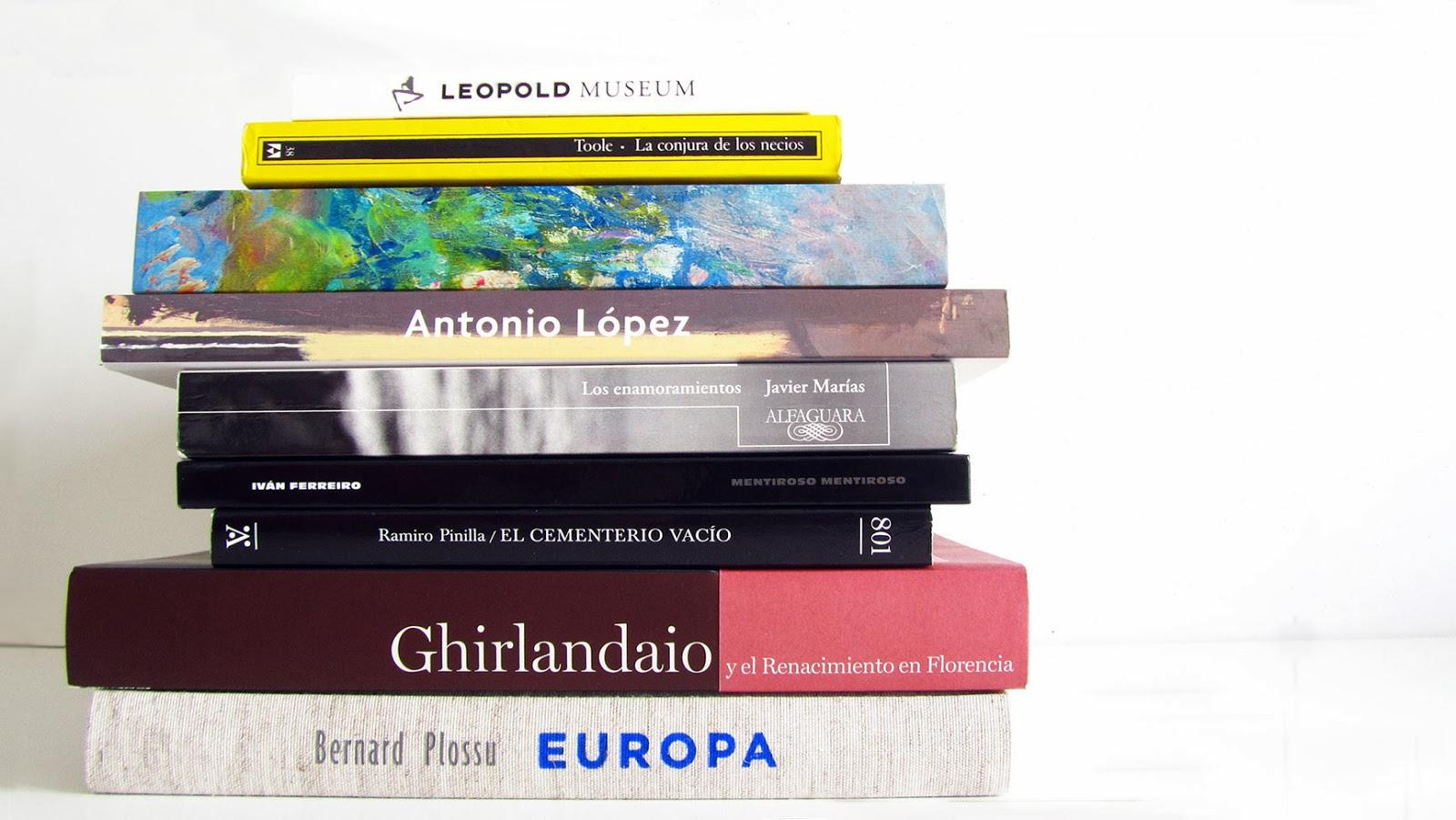 libros_ameiseblog