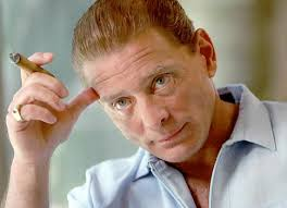 Sammy Gravano