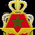 القوات الملكية الجوية : مباراة توظيف تلاميذ ضباط الصف في القوات الملكية الجوية. آخر أجل هو 31 ماي 2015