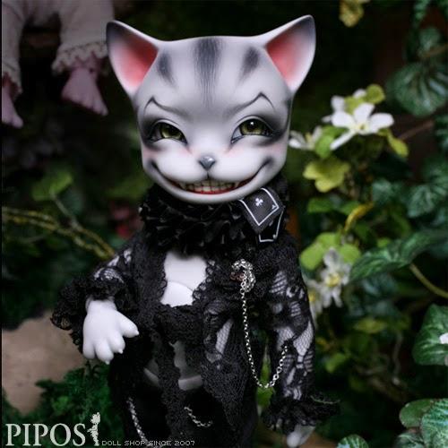 Cheshire Cat Leggings Uk