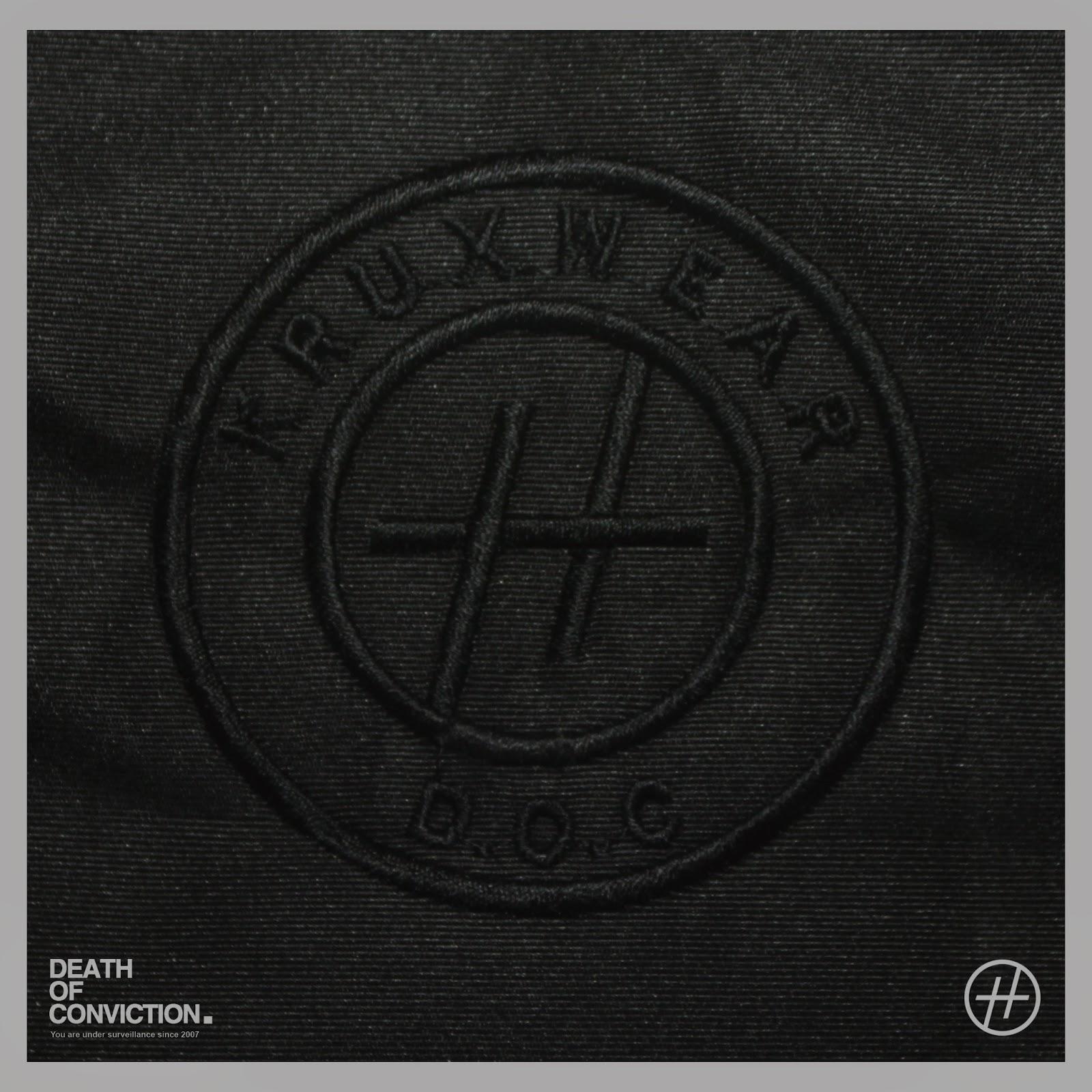 http://kruxwear.blogspot.com/2015/04/doc-circle-logo.html