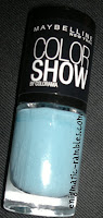 maybelline-cool-blue-color-show-651-swatch