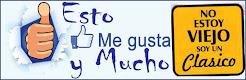Síguenos... en Facebook
