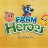 Farm Heroes Saga - Sonsuz Hamle Nasıl Yapılır