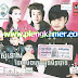 Diamond VCD VOL 04 - Khmer Song Entertainment
