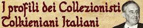 Collezionisti