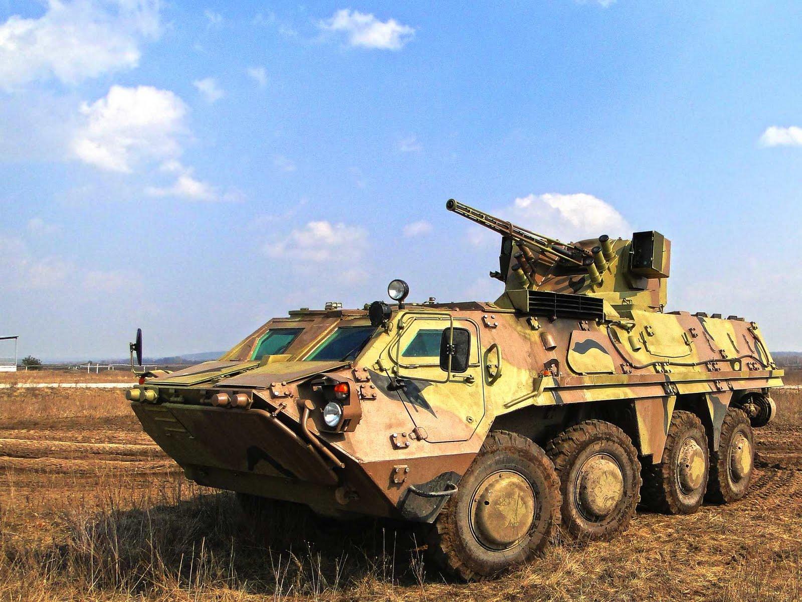 Оклопни борбени возила - Page 5 DSC02165