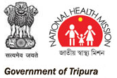 NHM TRIPURA-Online-Application-form-for-Ophthalmic Assistant & Data Entry Operator-jobs-Vacancies-In-India