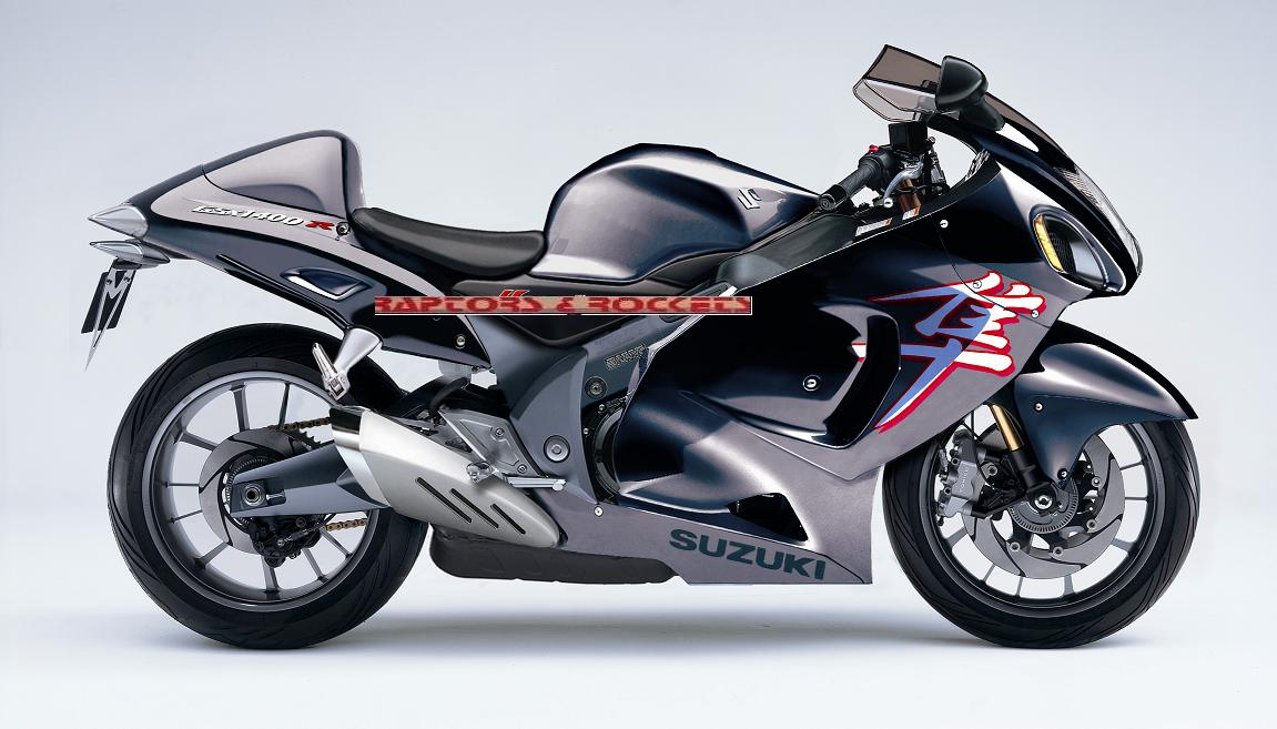 New Free Motorcycles Suzuki Heavy Bikes Wallpapers Gsx