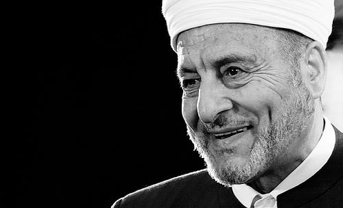 Sheikh Wahbah Zuhaily www.mymaktabaty.com