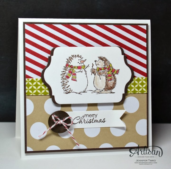 http://www.stampinup.com/home/blog-post/corporate-blog/2013/11/01/the-best-of-snow-stamp-set