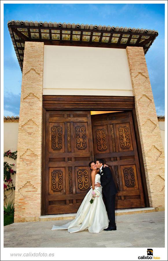 boda-ayuntamiento-de-alicante-yeguada-Lagloria-13-fotógrafo-Calixto-Foto