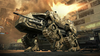 COD Black Ops 2 screenshots