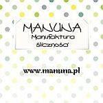Manuna