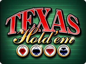 Texas hold'em poker 3d deluxe edition delegion download