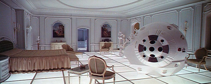 2001 for Bedroom 2001 space odyssey
