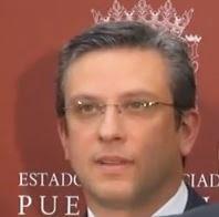 La Princesa de La Fortaleza, El Jibaro Rey Del Truco