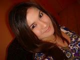 Yo Soy Karla Gtz