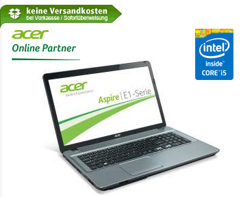 Download Driver Touchpad Acer Aspire E 11