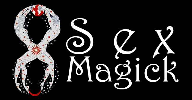 Sex Magick