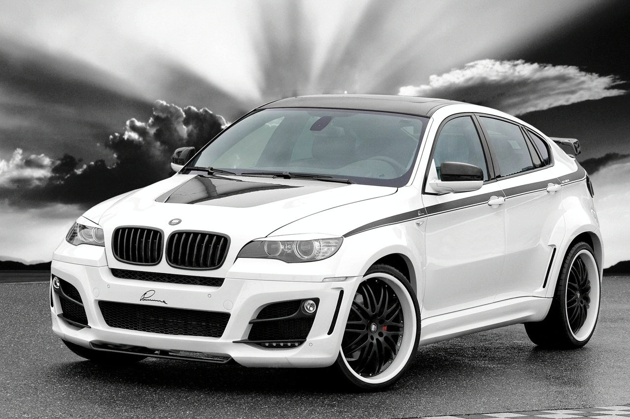 New Cars Design Bmw X6 Cars Pictures Amp Photos 2011