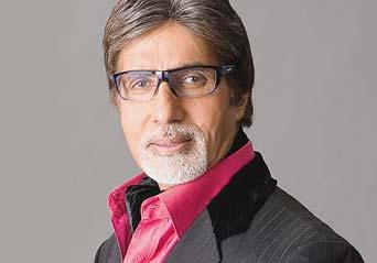 http://3.bp.blogspot.com/-6gZm00O81Tw/TV_281wpOwI/AAAAAAAAAkM/iUjpo1h3NfE/s1600/Amitabh-Bachchan-Housefull-sequel.jpg