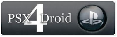 psx4droid apk download, psx4droid 3.0.7 apk