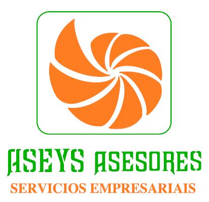 El Blog de ASEYS ASESORES SL