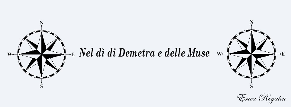 Nel dì di Demetra e delle Muse
