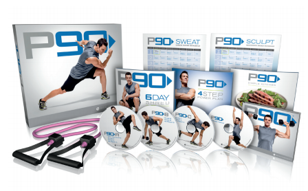 P90, Now Available, on Sale, Sale Price