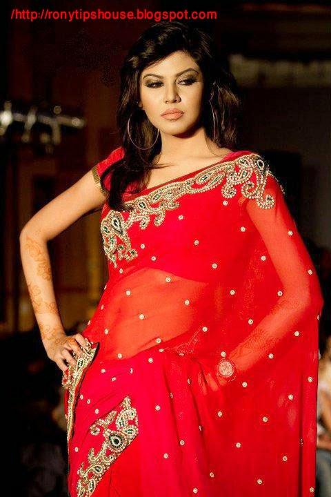 All Actress Biography And Photo Gallery Piya Bangladeshi