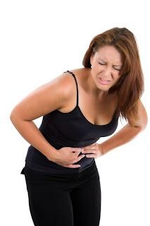 Origen y como evitar la acidez estomacal