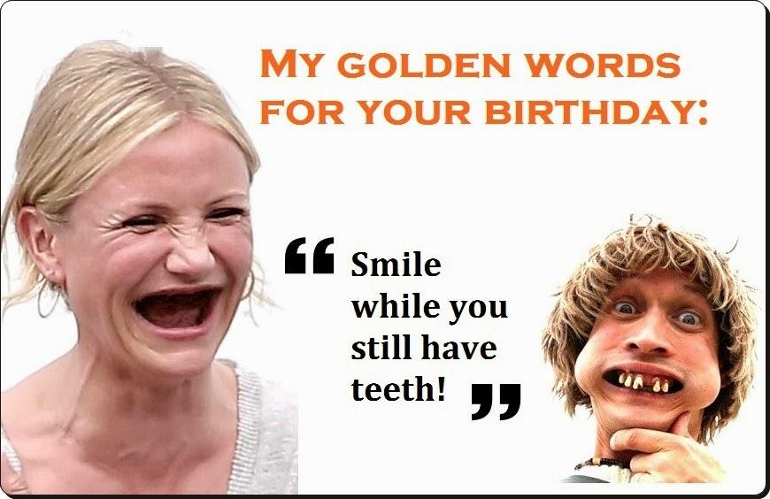 creative ways to wish happy birthday on facebook happy birthday wishes