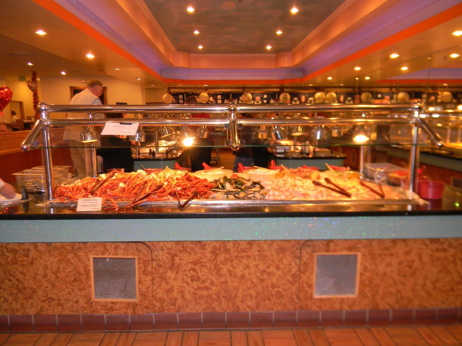 becky richard s journal rh beckyrichardsjournal blogspot com asian seafood buffet falls church asian seafood buffet restaurants