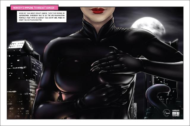 http://3.bp.blogspot.com/-6gftX9MaaY0/TuzTPyz1luI/AAAAAAAAEUc/Q8kDMRoJOKA/s1600/superhero-breast-exam-2.jpg