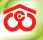 Central Warehousing Corporation Recruitment 2015 for Manager, Assistant General Manager Posts at cewacor.nic.in