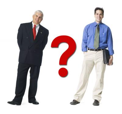 older employees versus younger employees How do retirement plans affect employee behavior  of retirement plans at attracting and retaining younger and older employees  percent versus 200.