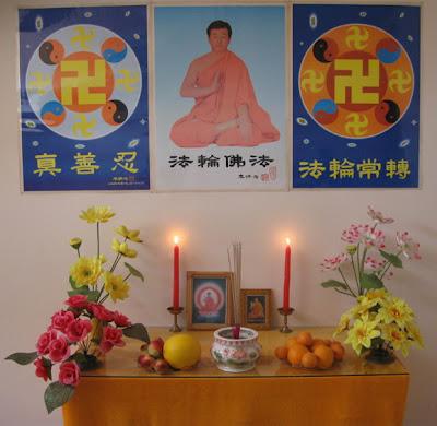 Falun Gong, Sebuah Praktek Kultivasi Sesat yang Membahayakan Tionghoa 2008-5-12-chgr2235-12