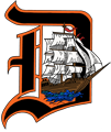AC Davis Pirates Athletics