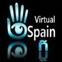 Virtual Spain