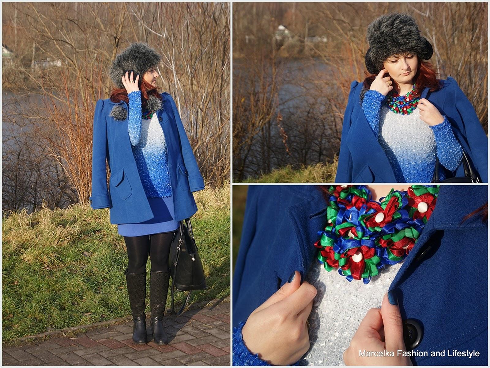 http://marcelka-fashion.blogspot.com/2014/01/z-futrzakiem-na-gowie.html