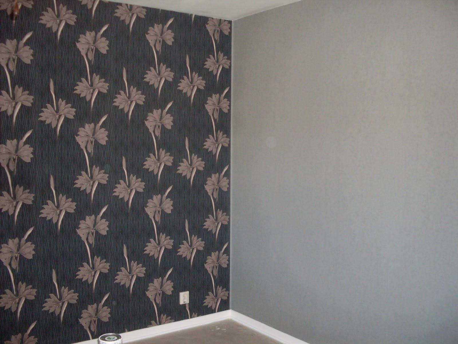 mitt nya liv nu sovrummet n stan klart med gr v ggar och fondv gg med m nster den gr f rgen. Black Bedroom Furniture Sets. Home Design Ideas